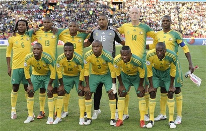 worldgeo journal south africa national soccer team south africa soccer 409x261